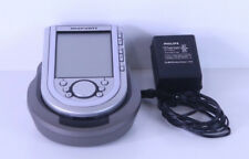 Rare Marantz RC5400 Universal Touch Screen Remote Control With New Battery