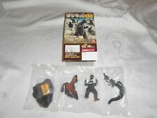 BANDAI 1975 GODZILLA STILL SEALED IN BAG