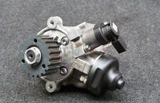 AUDI A3 8V TT 8S VW Golf 7 GTD Diesel Hochdruckpumpe Dieselpumpe 04L 130 755 D