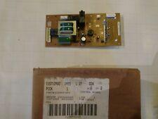 Electrolux Board- Control Part # 5304441863