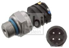 Sensor, Öldruck für Instrumente FEBI BILSTEIN 100939