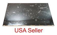 """LCD Screen 21.5"""" for HP ProOne 600 G4 AIO 1920 X 1080 Mv215fhm-n40 B4"""