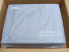 NEW DELL C4CWW Latitude Z600 Wireless Inductive Charging Stand