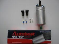 Fuel Pump -AUTOBEST F4170- ELECTRIC FUEL PUMPS