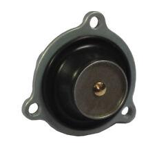 New Carburetor Carb Pump Cover 4505-050 For 83-87 Suzuki Quadrunner 125