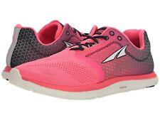 ALTRA Solstice Sneakers Women Lightweight Zero Drop Neutral Running Shoe Size 11