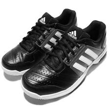 adidas Composition Leather Shoes for Men