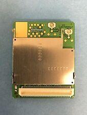 Wireless CPU Verizon Q26 Elite Qualcomm 3G W M24328 Module Processing Unit