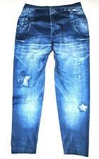 Unbranded Leggings Sportswear (2-16 Years) for Girls