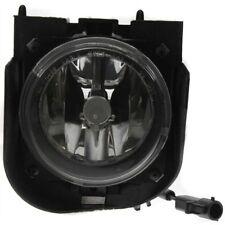 New Fog Light for Ford Explorer 1999-2001 FO2592176