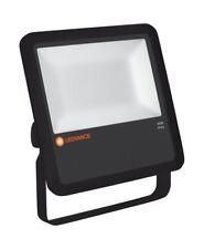 OSRAM LEDVANCE Floodlight 90 W 4000 K Ip65 Bk