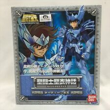 ​​Saint Seiya Odin Seiya The Odin Robe to Saint Cloth Myth from JPN