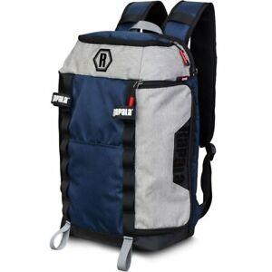 Rapala CountDown Backpack,  fishing backpack, RBCDBP