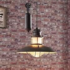 Pendellampe Louisanne Betongrau Lampenwelt Höhenverstellbar Hängeleuchte Küche