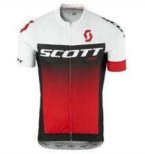 Mens cycling jersey cycling top mens cycling Jersey short set Muti color  S--3XL 6d23b7d81