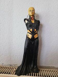 RAR*Hellraiser Figur Femaile Cenobite* 41 cm Groß