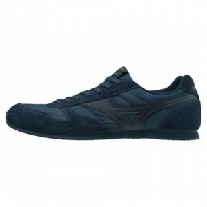 Mizuno casual sneakers MIZUNO RS88 D1GA1921 Navy