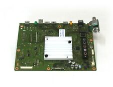 Main board/ Mother board for Smart TV Sony KD-49X7000D
