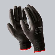 Polyurethan (PU) Produkte zur persönlichen-Schutzausrüstung