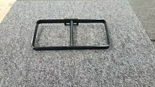 More details for 4 inch drip tray brackets 2-3 out for lo-liners and t-bars (free drip trays)