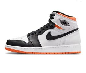 Men's and women's fashion hot-selling high-top OG sneakers for men 6-14US size