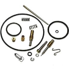 HONDA FL250 ODYSSEY CARB REBUILD KIT, ALL YEARS 1977-1984 STOCK CARB