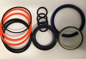 Kubota KX161-3 Boom Ram Seal Kit ( Seal kit ref RD 511-71490 )