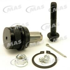 Suspension Ball Joint fits 1987-1997 Ford F-250 F-150 F-150,F-250,F-350  MAS IND