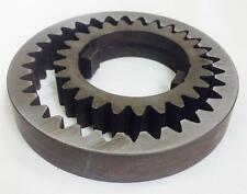 Holden Trimatic TH180 Automatic Transmission Oil Pump Gear Set
