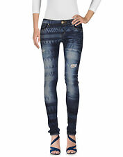 GUESS Jeans Skinny Fit GUESS Denim Pants Los Angeles Size 29 NWT