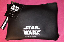 Star Wars: The Rise of Skywalker United Airlines Polaris Amenity Limited Edition