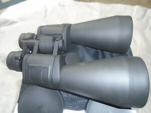 Astronomical Day/Night prism 20-50x70 Zoom Binoculars Camo Military Style 5592