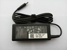 Original 65w Power AC Adapter Dell Inspiron 17 5000 Series, 17-5759 Charger