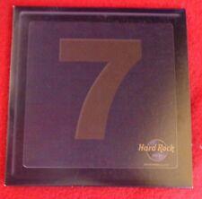 Hard Rock Hotel Rock Volume 7 Played and Stayed Music CD Godsmack Keane Live