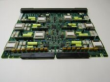 Avaya Nortel 8 Port Universal Analog Trunk Card NT8D14DAE5 PBX