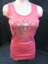 GUESS  tank top SZ XL  NEW WITH TAG