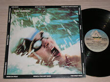 THAT SUMMER! (ELVIS COSTELLO, PATTY SMITH, IAN DURY) - LP 33 GIRI ITALY