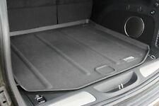 Jeep Grand Cherokee 2011 - 2018 Cargo Mat - Black