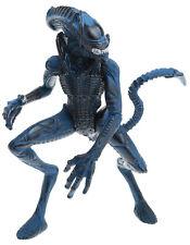 """Aliens Hive Wars HIVE WARRIOR ALIEN 5.25"""" Action Figure Kenner 1998"""