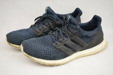 Adidas Herren Sneaker adidas UltraBoost günstig kaufen | eBay