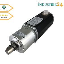 Dunkermotoren BG 65X50SI *Neu/New*