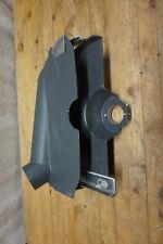 Shopsmith Mark V Model 500 Disc Sander Dust Chute, Works Great!