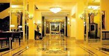 4 Tage WEIMAR B.W. GRAND HOTEL in der Altstadt DZ ÜF WLAN Sauna Special -30%