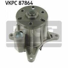 SKF Water Pump VKPC 87864