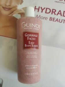 Guinot Gommage Facile 400ml