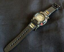 Vintage montre CASIO G-SHOCK DW-002 module 1298 marine nationale