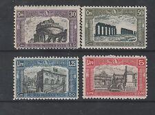 FRANCOBOLLI 1928 REGNO MILIZIA II° MNH Z/1088