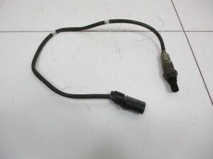 Lambda Sensor before Cat Skoda Octavia (5E3) 2.0 Tdi 04L906262A