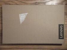 """Lenovo Ideapad 15.6"""" Laptop Intel i3-6100U 6GB RAM 1TB HD (110-15ISK). New!"""