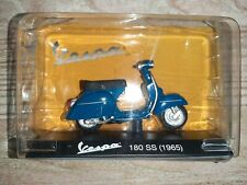 Vespa Collection 180 SS ( 1965) 1:18
